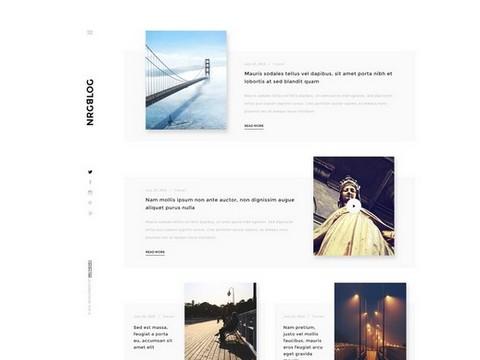[Mega Bundle]1052 Items: 26 HTML, 19 PSD, 7 WordPress Themes, 1000+ vector icons!